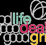 Good life, good death, good grief