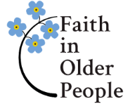 faith in older people