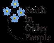 faith in older people