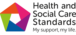 Health and Social Care Standards