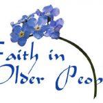 FiOP logo