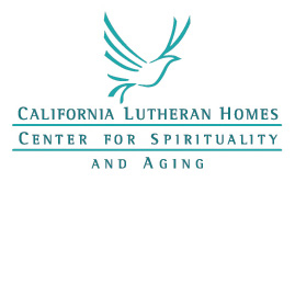 Lutheran Centre for Ageing and Spirituality