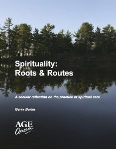 Spirituality: Roots and Routes